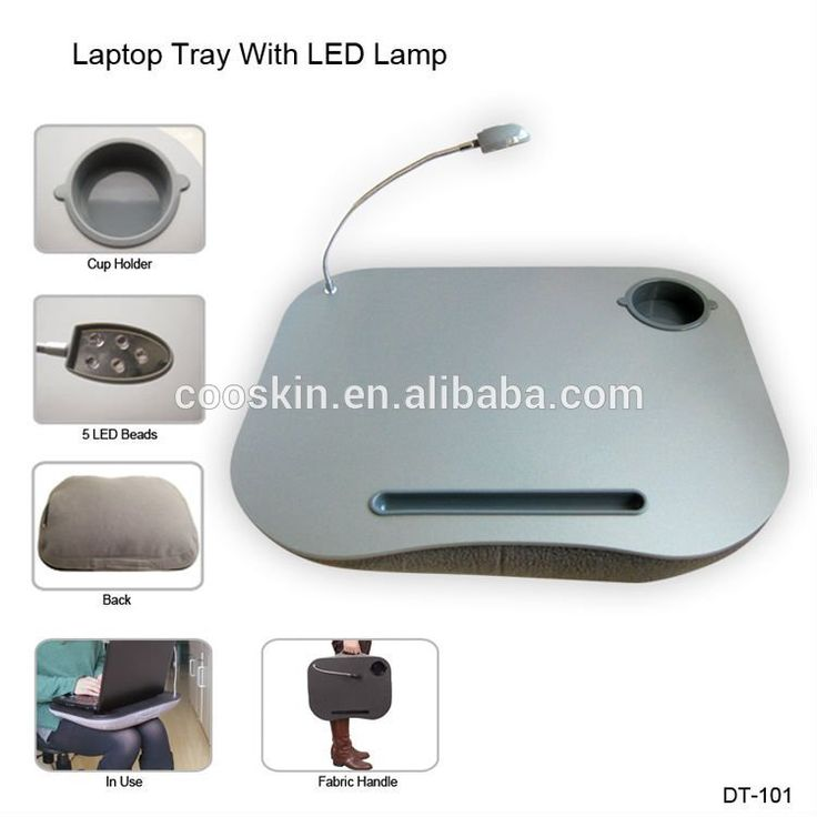 Cooskin roll top laptop price with LED light#roll top laptop price#Computer Hardware & Software#laptop#laptop price