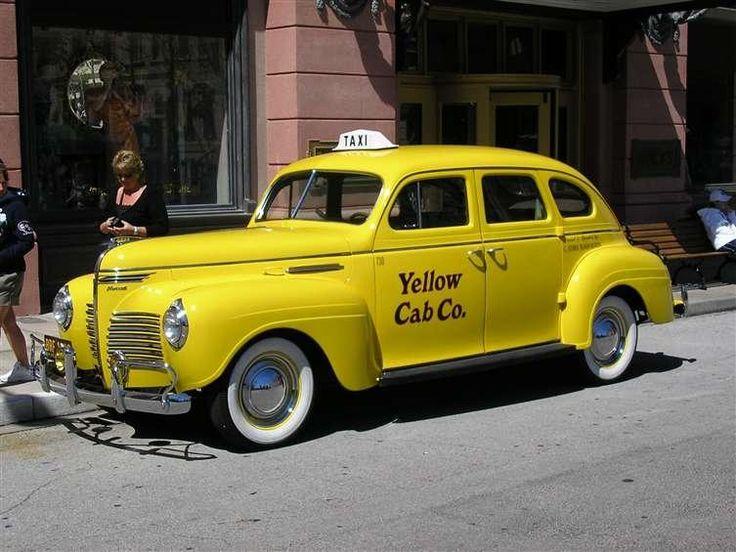 YellowYellow Taxi, Yellow Mellow, Mellow Yellow, Amazing Yellow,  Hacks, Yellow Cab,  Taxicab, Taxi Eagan, Bees Colors
