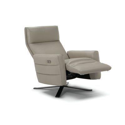 eea992e44b0ab96138ae9bba9684d4db  leather swivel chair recliner Résultat Supérieur 50 Unique Prix Canapé Natuzzi Galerie 2017 Hgd6