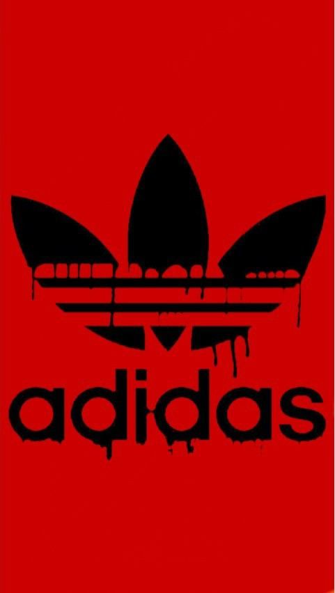 526 best images about Adidas Wallpaper on Pinterest ...