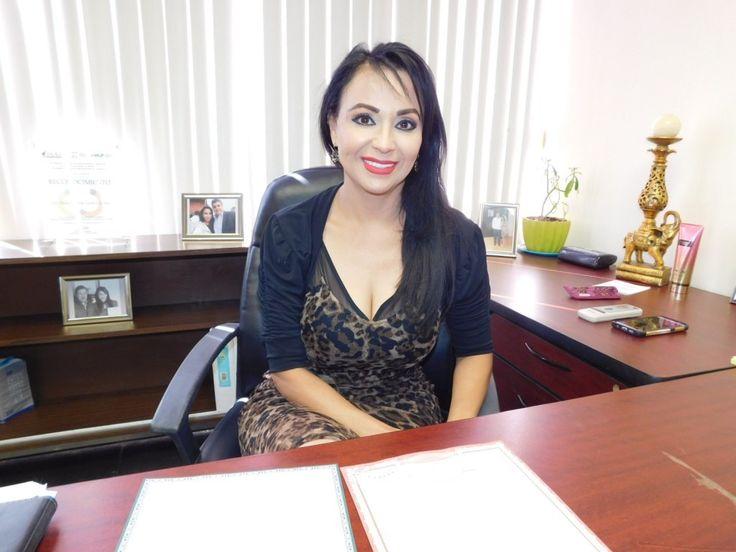 Habrá servicios en el Registro Civil durante periodo vacacional decembrino: Dalia Ivonne Luna   infonogales