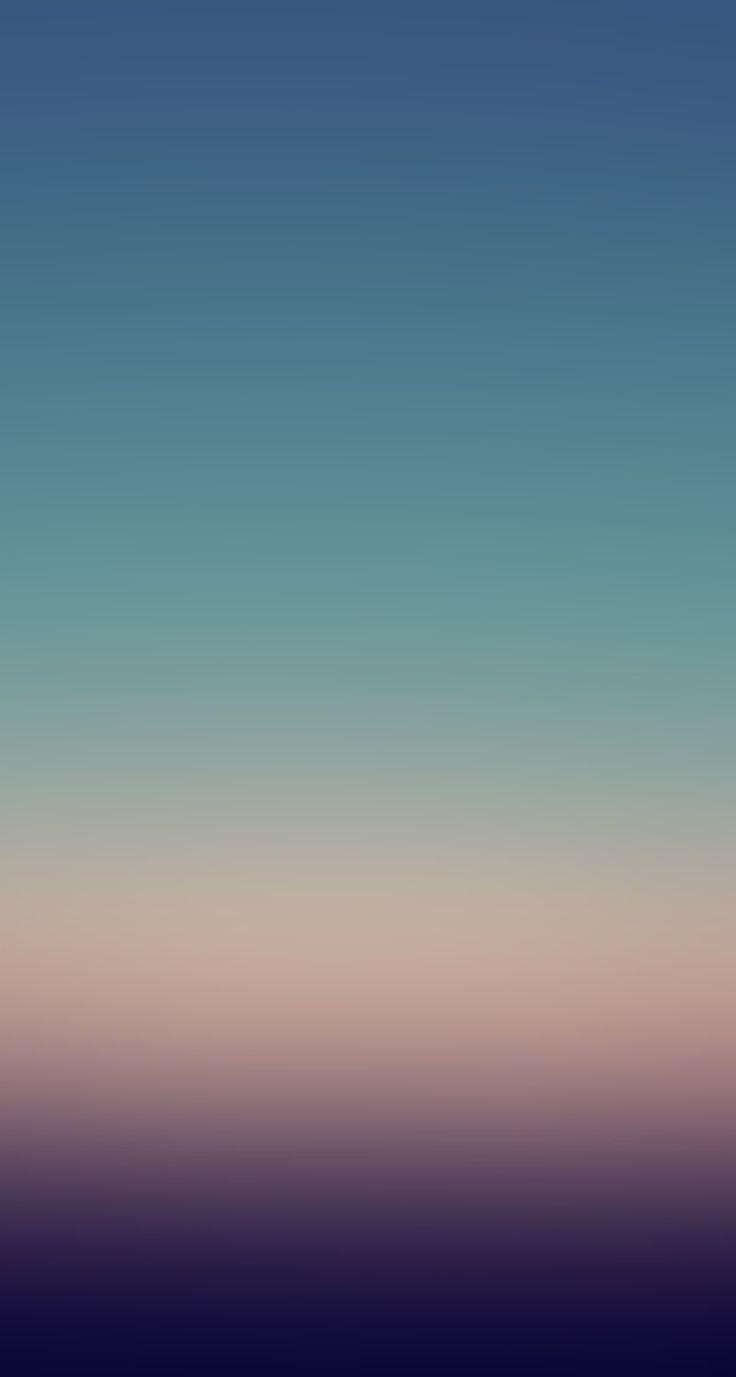 Wallpaper iphone retina - The Iphone Ios7 Retina Wallpaper I Like