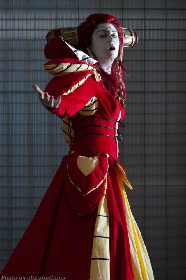 97 best Vampire Countess Carmilla images on Pinterest ...