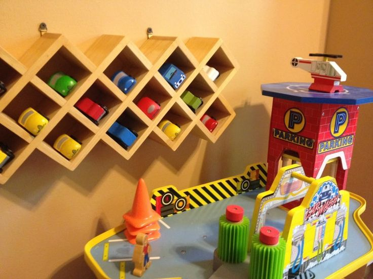 Furniture:Modern Trendy Kids Toys With Wooden Cube Wall Shelves Ikea Featuring The Honeycomb Storage Design With Colorful Kids Additions Inside The Shelves Comfy Interior with Cube Wall IKEA Shelf for Neat Storage