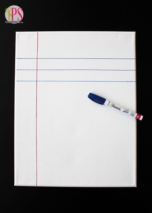 Best  Notebook Paper Ideas On   Diy Notebook Bag Diy