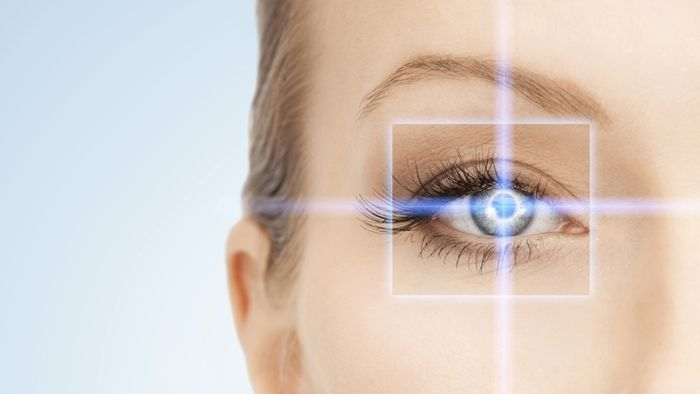 Is Laser Eye Surgery Really as Dangerous As You Think ...