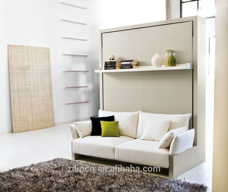 cheap prices top sale wall bed murphy bed find complete details about cheap