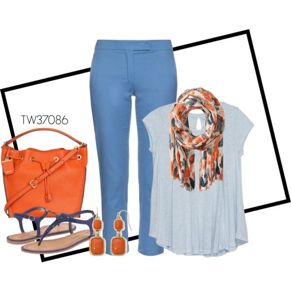 081416 by tigerwoman37086 on Polyvore featuring polyvore, fashion, style, Bobeau, 'S MaxMara, Chinese Laundry, DKNY, Liz Claiborne, Pistil and clothing