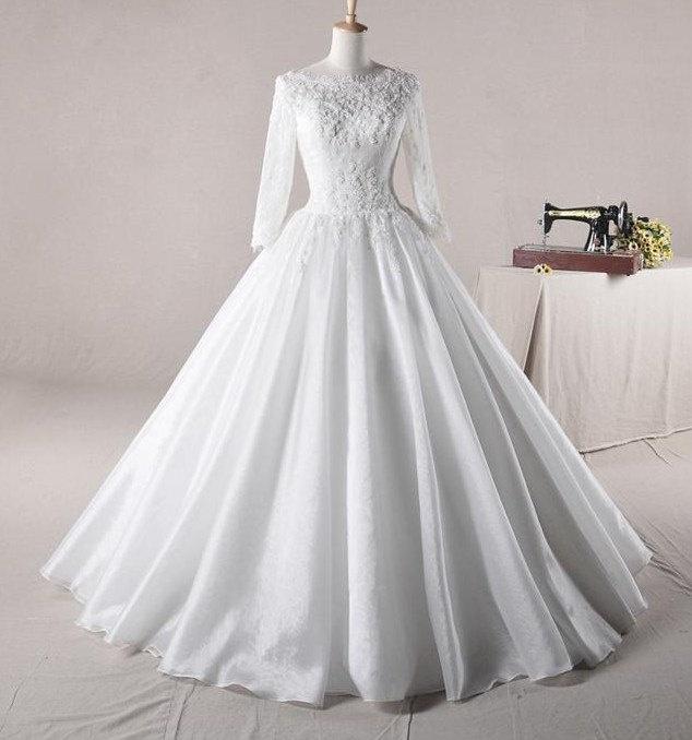 Jewish Wedding Dresses: 7 Best Jewish Wedding Gown Images On Pinterest