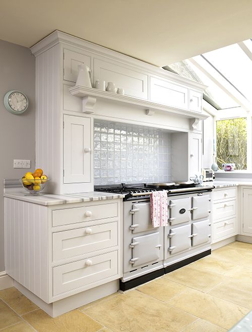 kitchen designs with aga cookers 337 best aga cookers images on 573