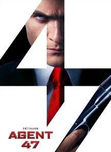 Hitman: Agent 47 (2015) | moviestas CLICK IMAGE TO WATCH THIS MOVIE