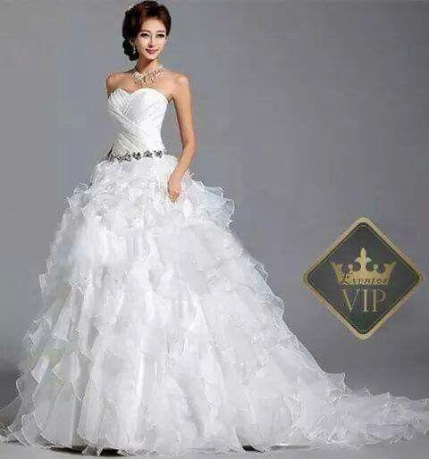 Ref. Abby  Solicita tu catálogo en boutique@vipeventoscolombia.com   4726280 - 3007396326