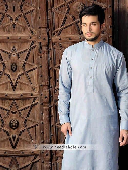 Plain shalwar kameez designs kurta salwar suits for men