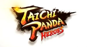 Taichi Panda Heroes Hack  Welcome to this Taichi Panda Heroes Hack releaseif you want to know more about this hack or how to download itfollow this link: http://ift.tt/1T327yj