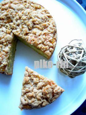 「*たくさんバナナnoクランブルケーキ*」piko   お菓子・パンのレシピや作り方【corecle*コレクル】