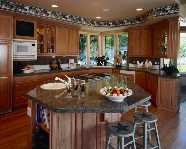 Kitchen Cabinet Refacing Phoenix Entrancing Decorating Inspiration