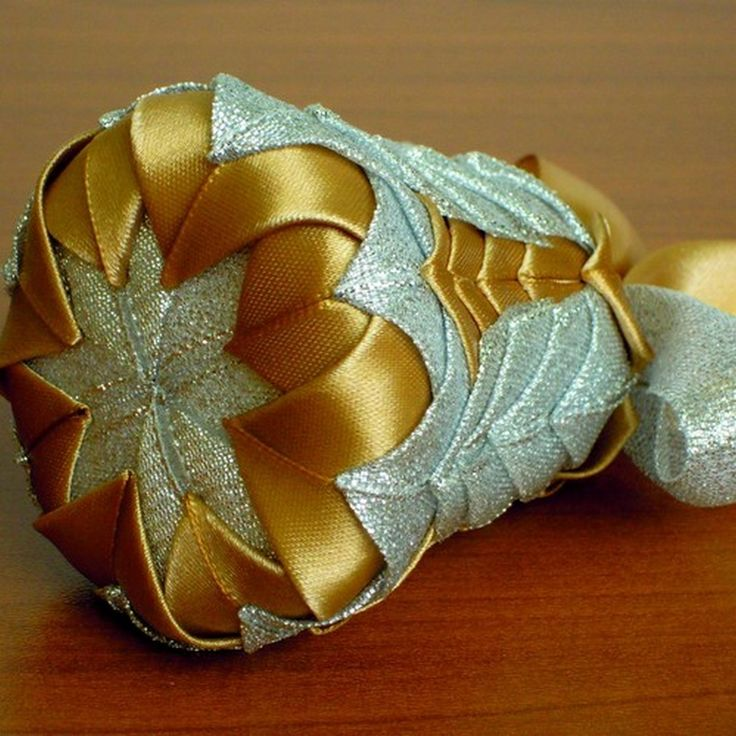 126 best Christmas projects images on Pinterest | Quilted ...