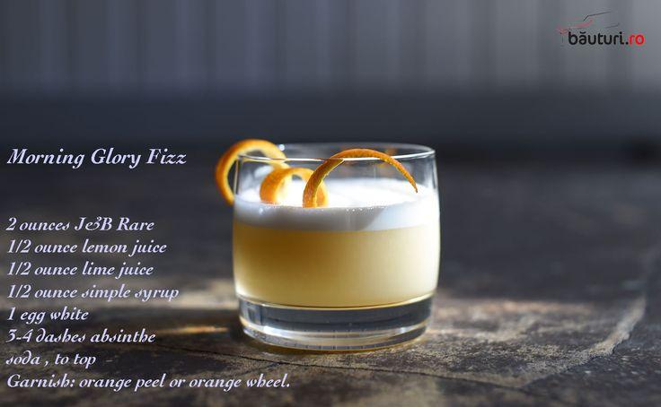 This weekend's cocktail. Secret ingredient: https://www.bauturi.ro/whisky-jb/rare?utm_content=buffer71087&utm_medium=social&utm_source=pinterest.com&utm_campaign=buffer