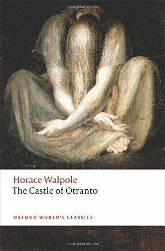 The Castle of Otranto A Gothic Story 3/e (Oxford World's ... https://www.amazon.co.uk/dp/0198704445/ref=cm_sw_r_pi_awdb_x_9FCFzb3JE2Y7T