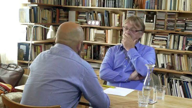 Stanislav Štech / Jan Hloch - Státní vs svobodné školy - Debatní klub