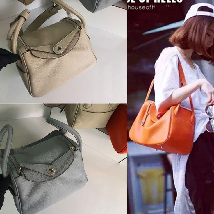 NEW Women Leather Handbag Classic Designer Totes Bag Lindy Doctor's Bag Satchel | Clothing, Shoes & Accessories, Women's Handbags & Bags, Handbags & Purses | eBay!