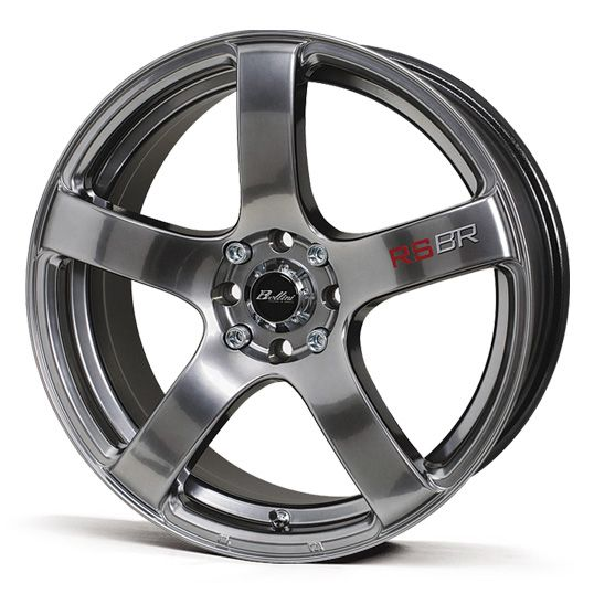 zito-condor-538px Set of 4 alloy wheels http://www.turrifftyres.co.uk