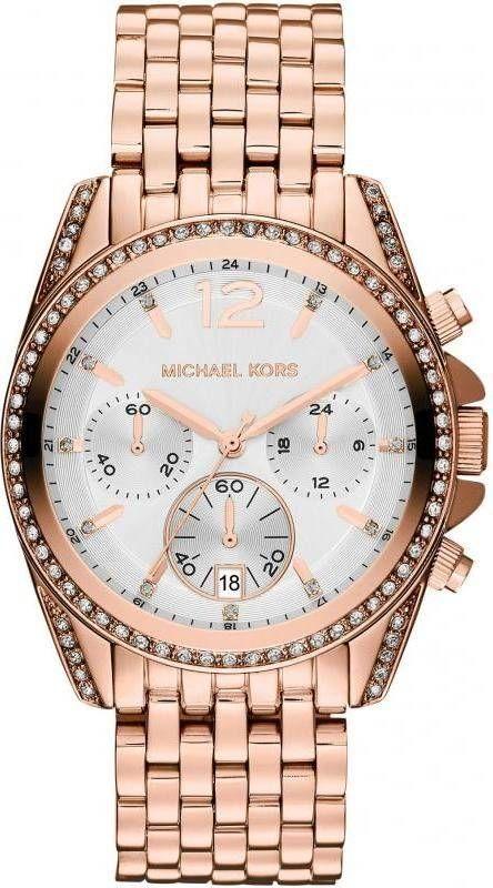 Découvrez notre produit sélectionné rien que pour vous : Montre Femme Michael Kors Pressley MK5836 Bracelet en acier doré rose https://www.chic-time.com/montres-femme-michael-kors/41541-montre-femme-michael-kors-mk5836-8431242469874.html Chez Chic Time on aime la marque Michael Kors https://www.chic-time.com/21_michael-kors! Bénéficiez de remises supplémentaires en vous abonnant à nos pages sociales !