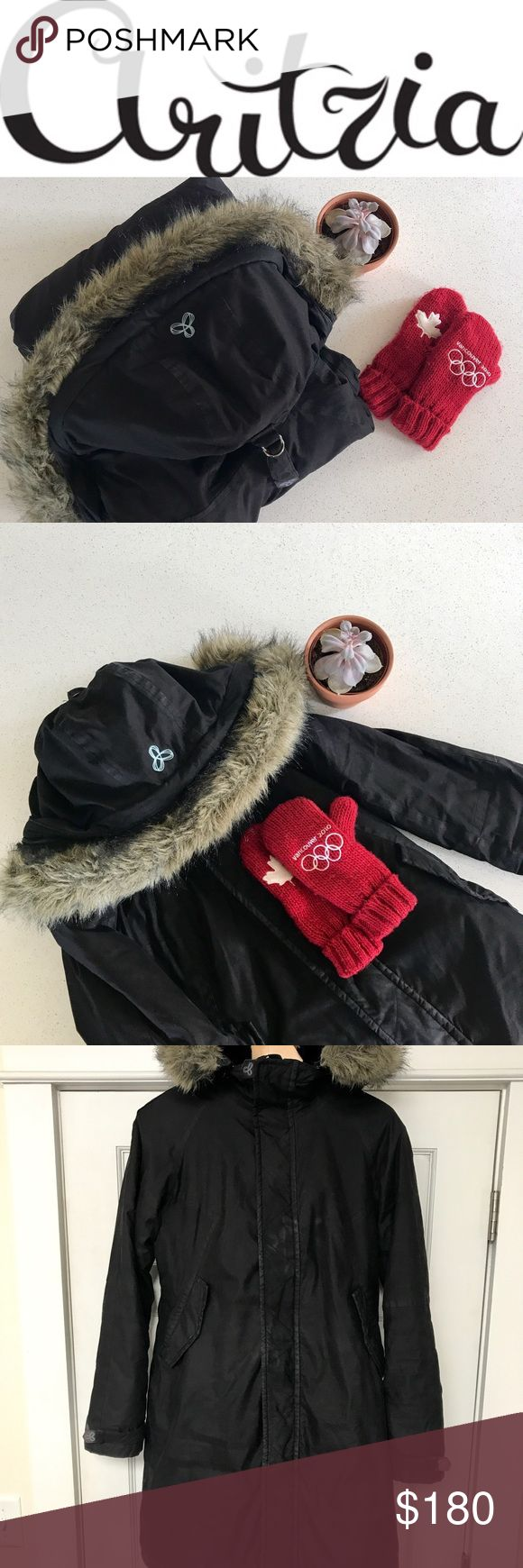 b19859ac7 womens canada goose thompson young urban dictionary