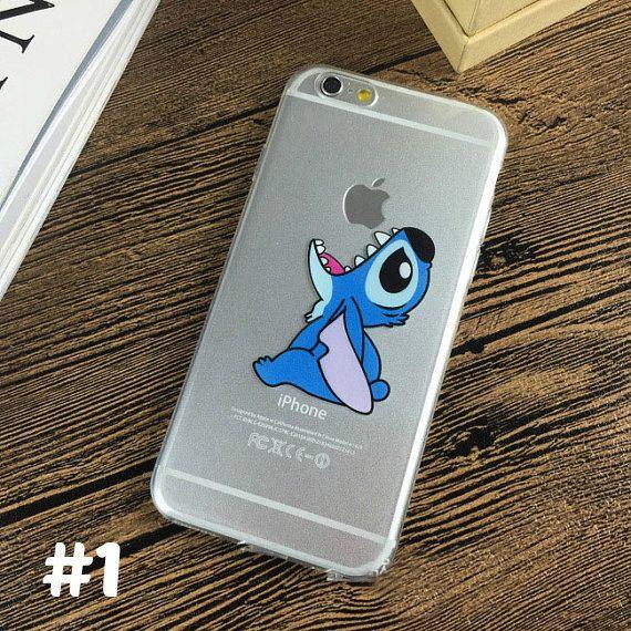 eeaa0be4ff145a7ef3458652da2caf27 iphone cases cute disney cute phone cases iphone