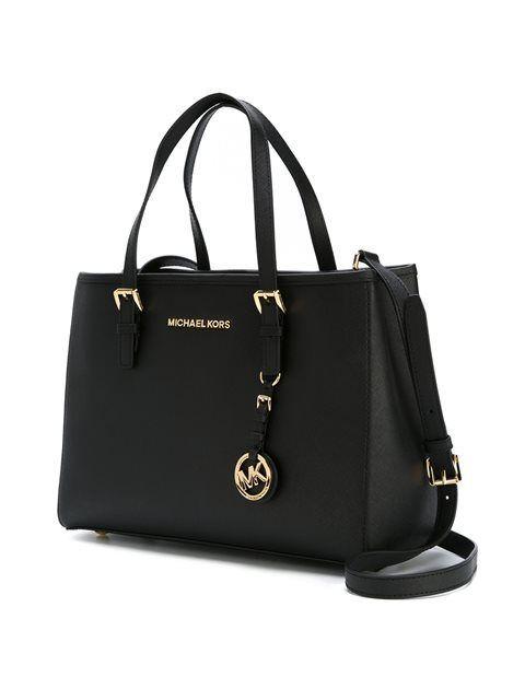 Bolsa Michael Kors Nylon : Best ideas about brand name purses on
