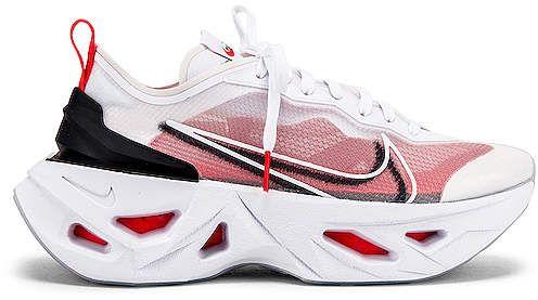 pronóstico cocodrilo Inhalar  Pin on Woman Sneaker