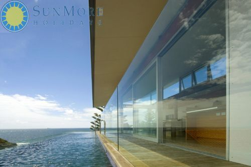 With amazing apartments locations in Surfers Paradise and other parts of the Gold Coast, you will enjoy your holidays.