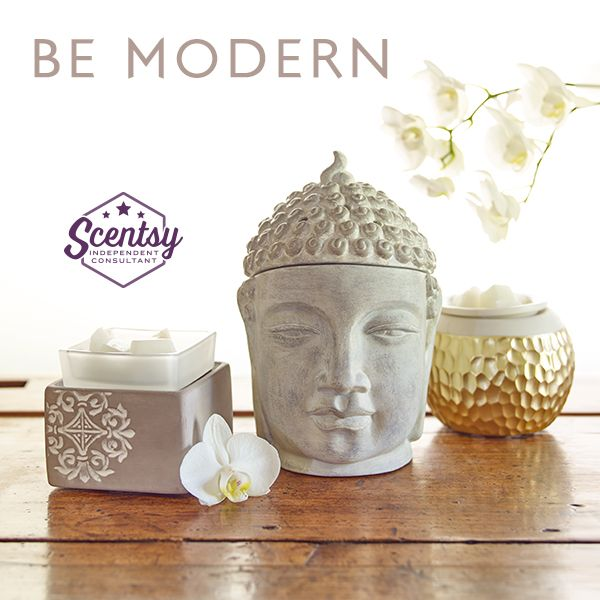 133 Best Images About Scentsy Warmers On Pinterest Thanksgiving Plugs And Mossy Oak