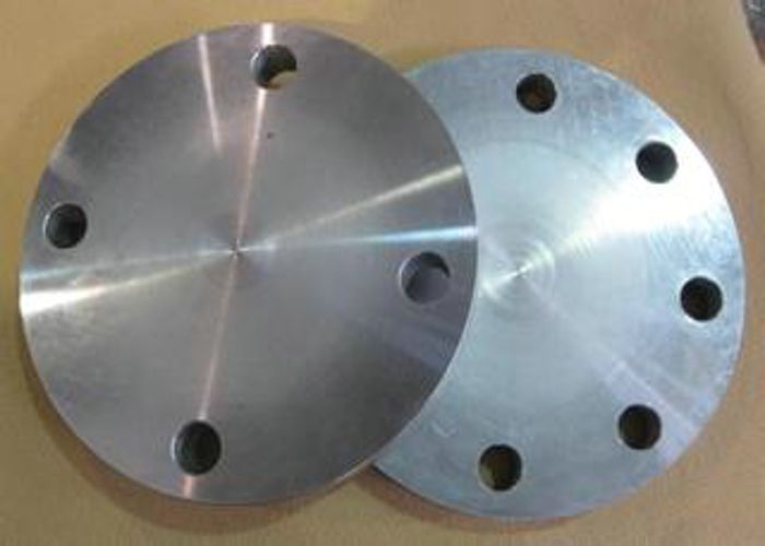 Stainless steel flanges Butt-welding Pipe Flange ASTM WP304 1-48inch ASME B16.9