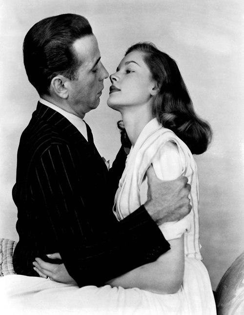 166 best images about film noir on pinterest joan
