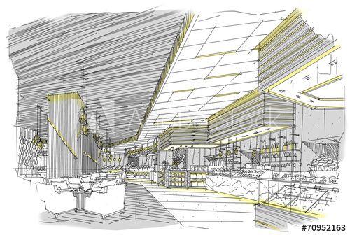 эскиз Дизайн-отель,дизайн интерьера,гостинице,рестораны