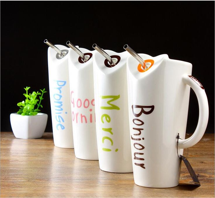 Best 25 Cup With Straw Ideas On Pinterest Water Bottle