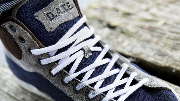 COOPER WAX CANVAS www.date-sneakers.com