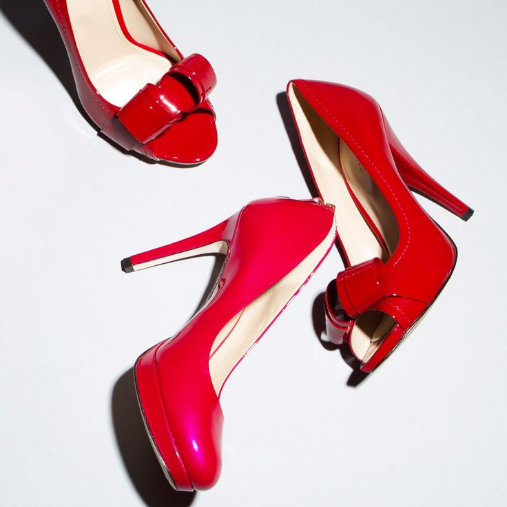 Red hotStylish Shoes, Shoes Fit, Shoes Shoes