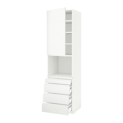 les 25 meilleures id es de la cat gorie coulisse tiroir sur pinterest servante atelier table. Black Bedroom Furniture Sets. Home Design Ideas