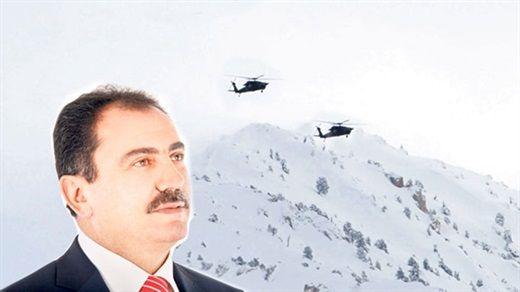 #haber #muhsinyazıcıoğlu #bbp Şehit Muhsin Yazıcıoğlu ölümünün 6. yıl dönümünde Tacettin Dergahı'nda bulunan mezarı başında anıldı!