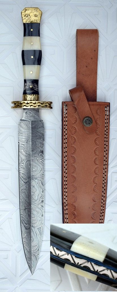 Swords, Blades UK, Sword, knives, Martial Arts, Samurai, Samuri, Lord Rings, Movie Collectables