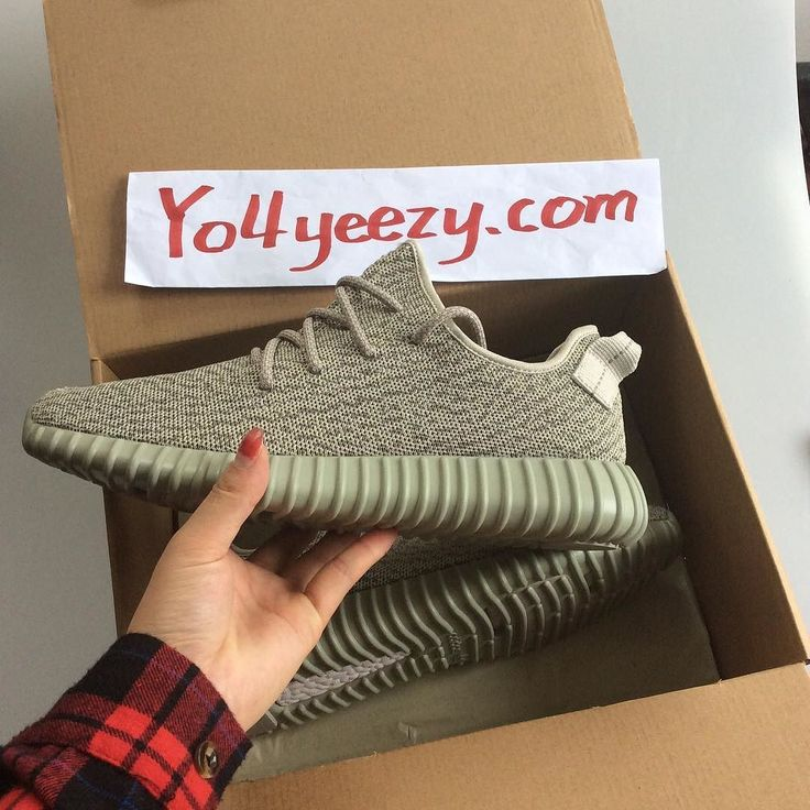 Adidas yeezy boost 360 moonrock in stock now. Just be free to contact Anna if anything I can do for you. DM me or go through my page and website to get more shoes information. Email:sexyshoesx@gmail.com #yeezy #yeezys #yeezyboost #yeezyboosts #yeezyboost#350#yeezy350boost#yeezyseason #yeezyseason3 #kick#kicks#shoes #shoe #nice #worldwideshipping #run#runner#kanye#kanyewest #sneaker#shoesaddict #shoesfan #country#newyork #paris#australia #landon#italy #g by yeezyanna