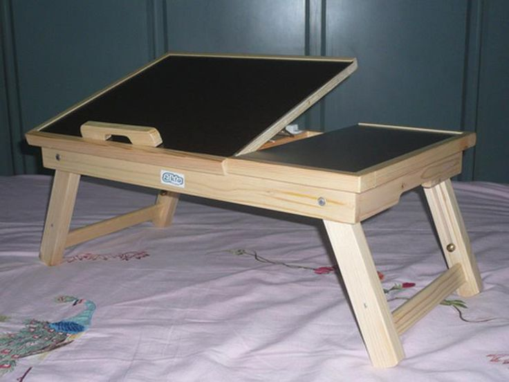 14 best folding table images on pinterest folding tables - Table cuisine retractable ...
