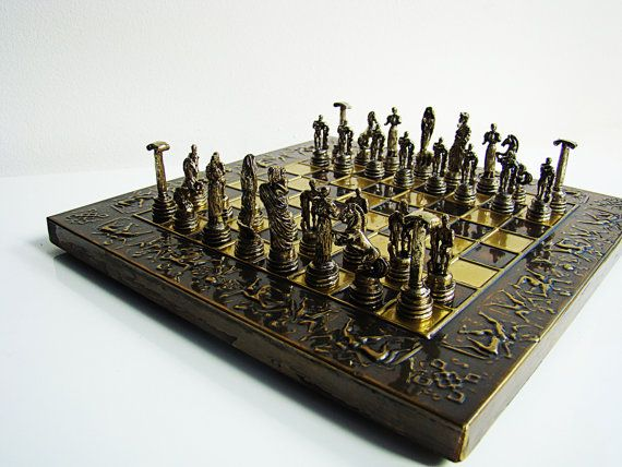 Nice Chess Boards 100 best chess images on pinterest | chess sets, chess boards and