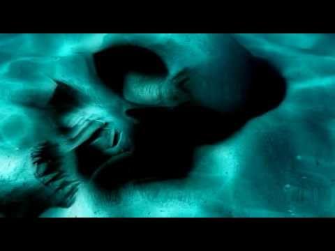 """Проверьте музыкальное видео на новый сингл Армина Ван Бюрена """"ты мне нужна"""" здесь: https://youtu.be/cNDQsJlvCYI слушать Армин Ван Бюрен в состоянии транса..."""