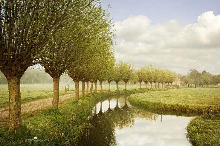 ** Holland