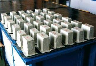 Zawilgocenie muru a skuteczność przepony iniekcyjnej http://www.izolacje.com.pl/artykul/id1382,zawilgocenie-muru-a-skutecznosc-iniekcyjnej-przepony-hydroizolacyjnej