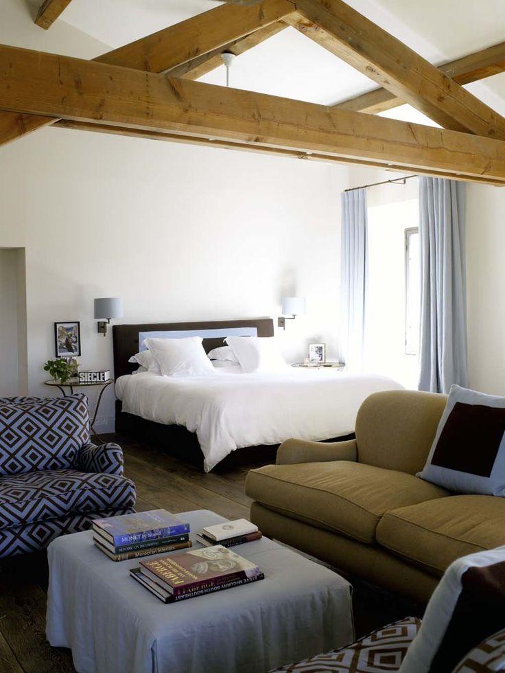 Carcassonne, South West France | Samantha Todhunter