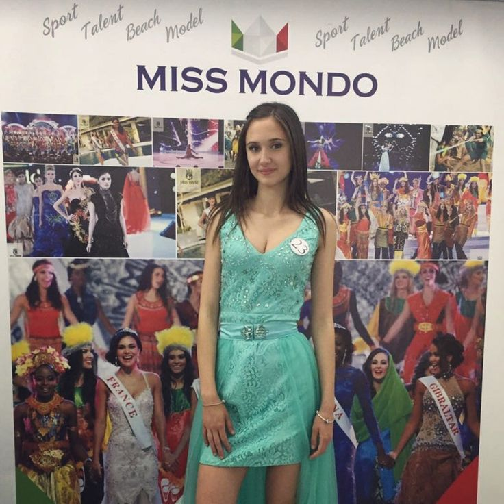 Miss Mondo Italia, la casertana Roberta Cornero conquista il secondo posto nella classifica web a cura di Giovanna Longobardi - http://www.vivicasagiove.it/notizie/miss-mondo-italia-la-casertana-roberta-cornero-conquista-secondo-posto-nella-classifica-web/